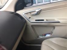 济南沃尔沃-沃尔沃XC60(进口)-2012款 T5 舒适版