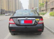 济南比亚迪 比亚迪F3 2010款 新白金版 1.5 手动豪锐型GLX—i