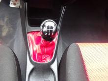 济南吉利英伦-金鹰-2011款 Cross 1.5L 手动标准型VVT