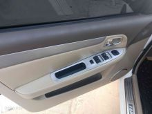 濟南海馬 福美來 2007款 1.6L 自動豪華SDX