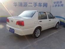 济南大众-捷达-2011款 1.6 手动纪念版