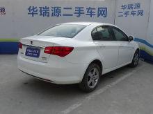 济南荣威350 2011款 荣威350S 1.5L 手动 讯驰 inkaNet版