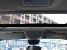 济南雪佛兰 创酷 2016款 1.4T 自动两驱舒适天窗版