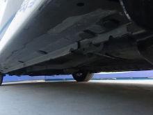 济南斯巴鲁-力狮(进口)-2010款 2.0i豪华导航版