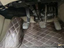 濟南馬自達 馬自達3 2008款 1.6 手動 標準版