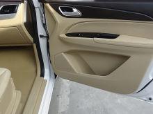 济南宝骏730 2016款 1.5L 手动豪华型 7座