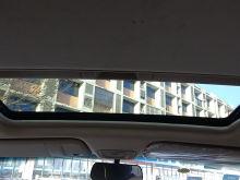 济南宝骏730 2014款 1.5L 手动豪华型 7座