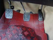 济南长安商用 欧诺 2015款 1.5L金欧诺标准型