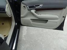 济南奥迪A6L 2009款 2.4L 技术型