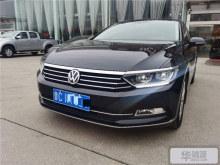淄博大众 迈腾 2017款 330TSI DSG 豪华型