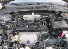 济南起亚 赛拉图 2008款 1.6 GL 手动