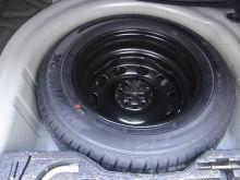 济南大众 朗逸 2013款 1.6L 手动风尚版