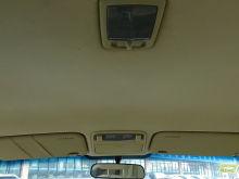 济南现代-伊兰特-2007款 1.6L手动标准型