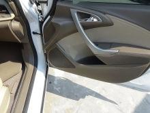 济南别克 英朗 2013款 GT 1.6L 手动进取版