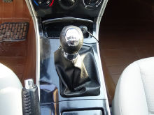 济南马自达-马自达6-2008款 2.0 手动型