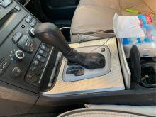 济南沃尔沃-沃尔沃XC60-2010款 3.0 T6 AWD智尊版