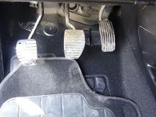 济南标致-标致307-2010款 三厢 1.6L 手动舒适版