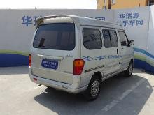 济南五菱之光 2010款 1.0L立业版