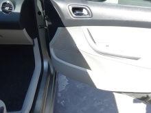 济南标致-标致408-2011款 1.6L 自动舒适版