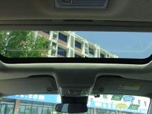 济南别克 昂科拉 2017款 18T 自动两驱都市领先型