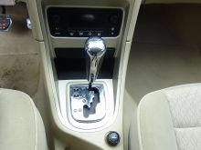 济南标致-标致307-2008款 标致307三厢 尊贵版1.6 自动