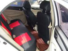 济南吉利全球鹰-吉利GC7-2013款 1.5L 手动舒适型