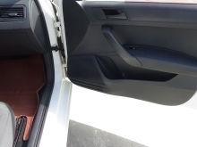 济南大众 桑塔纳 2016款 1.4L 手动风尚版