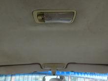 济南吉利全球鹰 远景 2009款 1.5L 铂金版