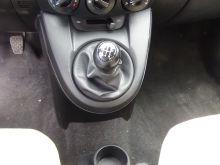 济南马自达-马自达2-2010款 马自达2三厢 劲翔炫动款 1.5L 手动时尚型