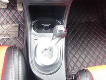 济南名爵 名爵3 2014款 1.3L AMT舒适版