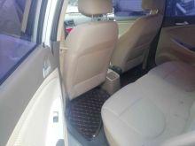 济南现代-瑞纳-2011款 两厢 1.4L 手动标准型GL