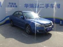 济南东南 V3菱悦 2009款 1.5L 手动风采版