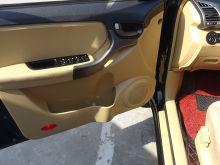 济南奇瑞-瑞虎-2012款 精英版 1.8L AMT舒适型