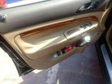 济南大众-帕萨特-2006款 1.8T 手自一体 舒适版