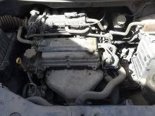 济南雪佛兰 赛欧 2013款 三厢 1.2L 手动幸福版