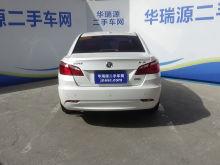 济南长安-逸动-2015款 1.6L 手动尊贵型 国V