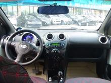 济南比亚迪-比亚迪F0-2015款 1.0L 助力版 AMT 铉酷型
