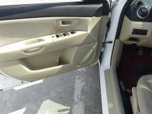 济南马自达 马自达3 2010款 1.6L 手动经典时尚型