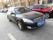 济南现代 领翔 2009款 2.0L MT GLS