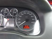 济南标致-标致307-2008款 标致307两厢 爱乐版1.6 自动