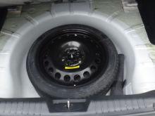 济南雪佛兰-科鲁兹-2013款 1.6L SE MT