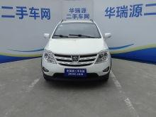 济南长安-长安CX20-2011款 1.3L 手动运动版