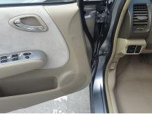 济南本田-思迪-2007款 1.5L 手动舒适版