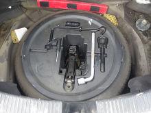济南吉利帝豪 帝豪EC7[经典帝豪] 2013款 两厢 1.5L 手动精英型
