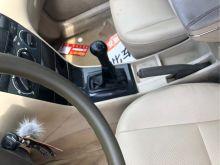 济南比亚迪-比亚迪F3-2009款 1.5L 智能白金版豪锐型GLX-i
