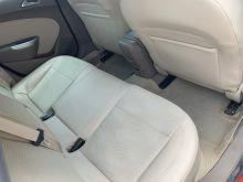 济南别克-英朗-2012款 GT 1.6L 手动进取版