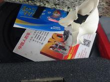 济南长安 奔奔MINI 2012款 1.0L 手动时尚版 国V