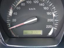 济南起亚-赛拉图-2010款 1.6L MT GL