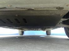 济南雪铁龙 爱丽舍 2008款 1.6L 手动标准型