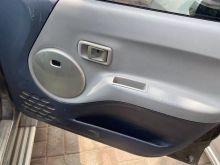 济南众泰2008 2011款 1.3L 手动 舒适型